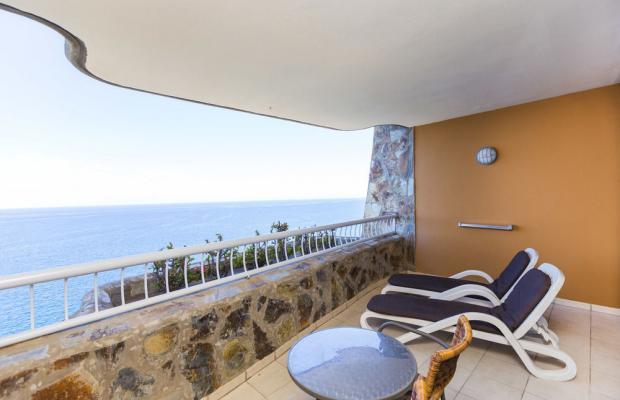 фото отеля Gloria Palace Amadores Thalasso & Hotel изображение №33