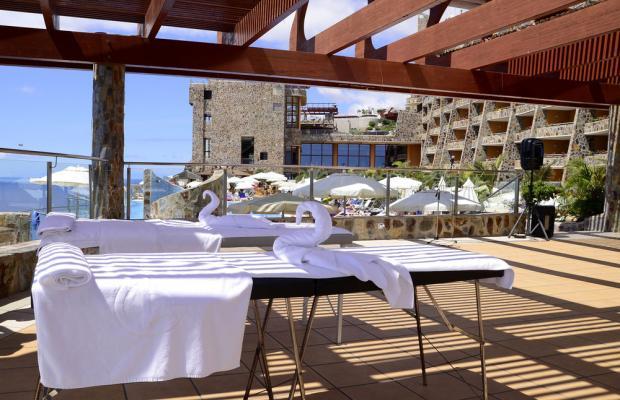 фотографии Gloria Palace Amadores Thalasso & Hotel изображение №4