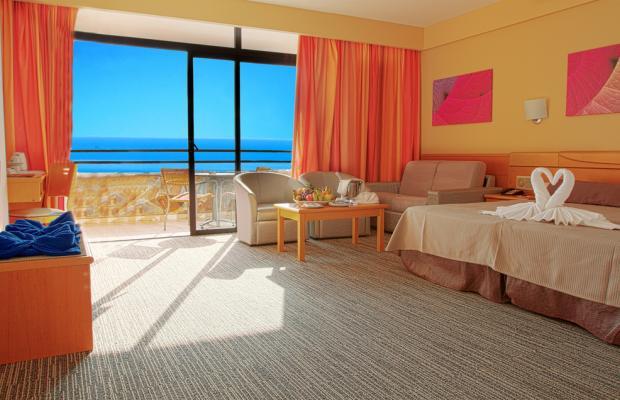 фото Gloria Palace Amadores Thalasso & Hotel изображение №2