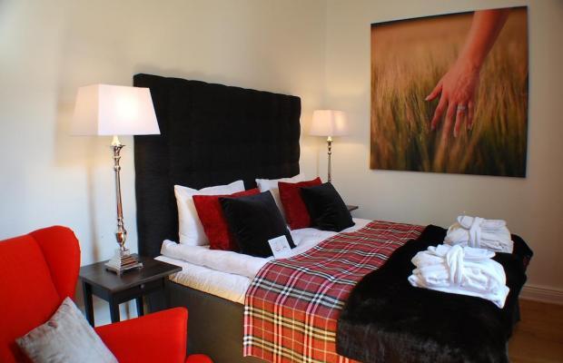 фото отеля Scandic Arvika изображение №61