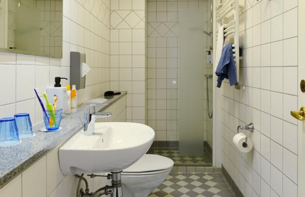 фотографии отеля Scandic Webers изображение №11