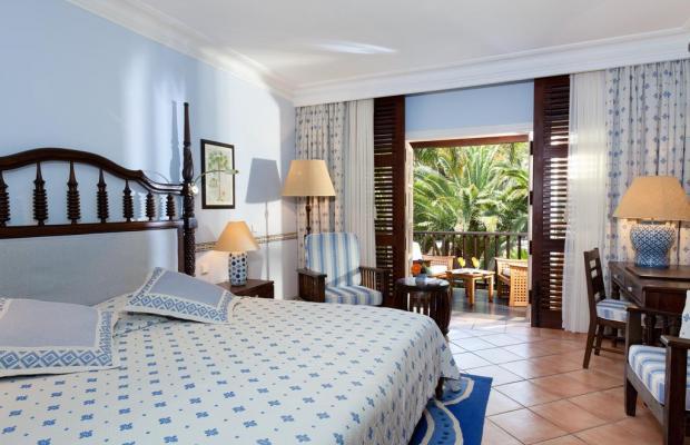 фотографии отеля Seaside Grand Hotel Residencia изображение №39