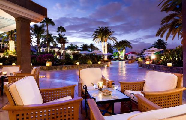 фото Seaside Grand Hotel Residencia изображение №26