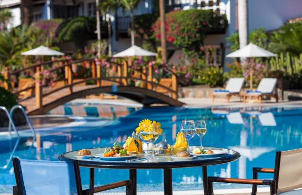 фото отеля Seaside Grand Hotel Residencia изображение №17