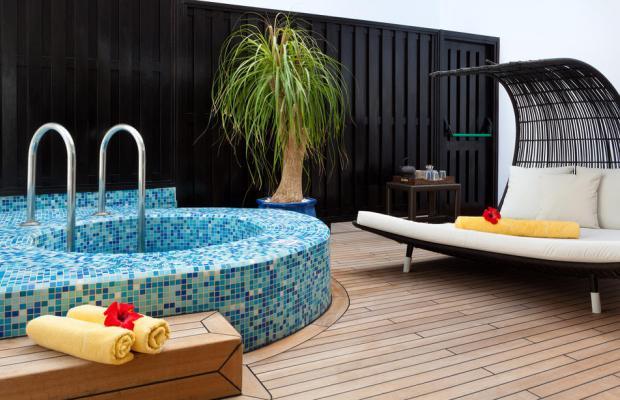 фото отеля Seaside Grand Hotel Residencia изображение №13
