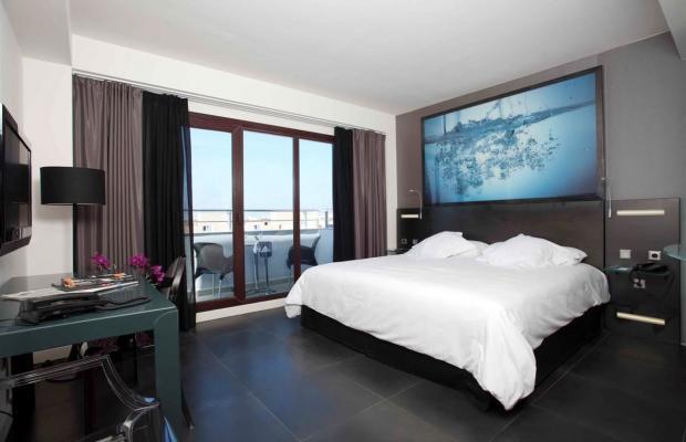 фото Hotel Daniya La Manga Spa (ex. Ibersol AqquaMarina Bay Spa & Wellness; Luabay Abity Spa) изображение №26
