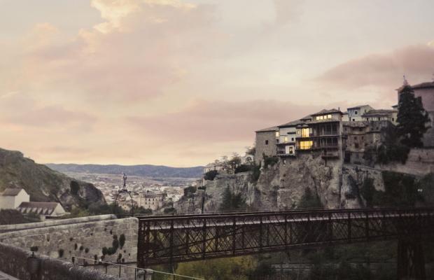 фото Parador de Cuenca изображение №34