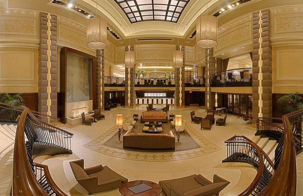 фотографии отеля Carlton on Madison Avenue изображение №19