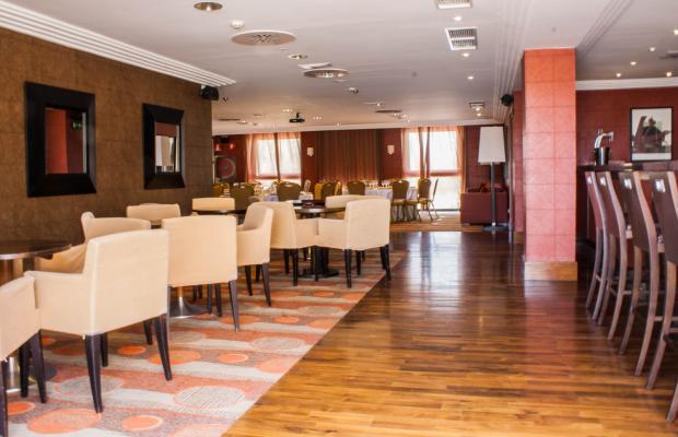 фотографии отеля InterContinental Mar Menor Golf Resort and Spa изображение №15
