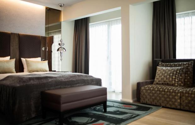 фотографии отеля Tivoli изображение №23