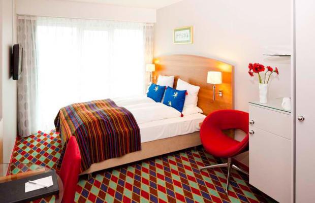 фото отеля Tivoli изображение №9