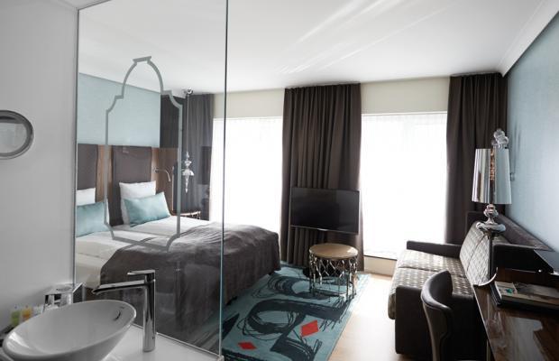 фото отеля Tivoli изображение №5