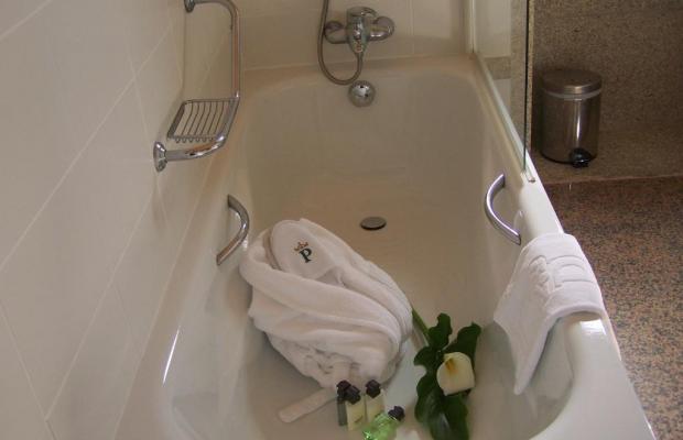 фото отеля Parador de Tui изображение №5
