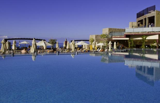 фото Gloria Palace Royal Hotel & Spa (ex. Dunas Amadores) изображение №26