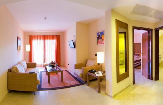 фотографии Gloria Palace Royal Hotel & Spa (ex. Dunas Amadores) изображение №8