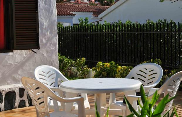 фото отеля Santa Clara изображение №45