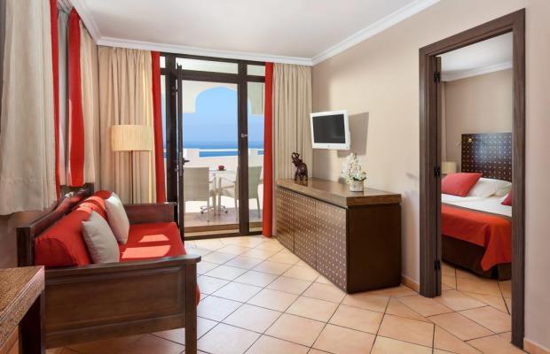 фото отеля Seaside Sandy Beach изображение №17