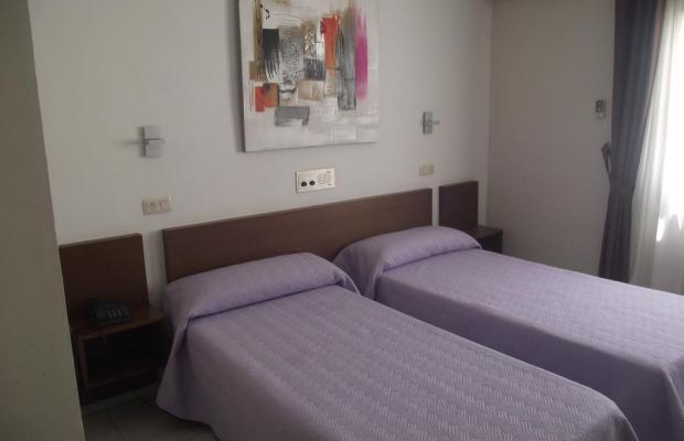 фото отеля Ampuria Inn изображение №9