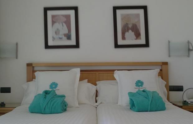 фото отеля Serenity Amadores изображение №45