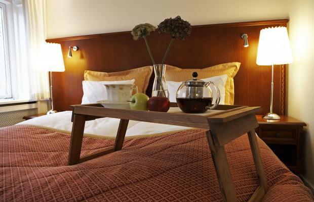 фотографии Ascot Hotel изображение №16