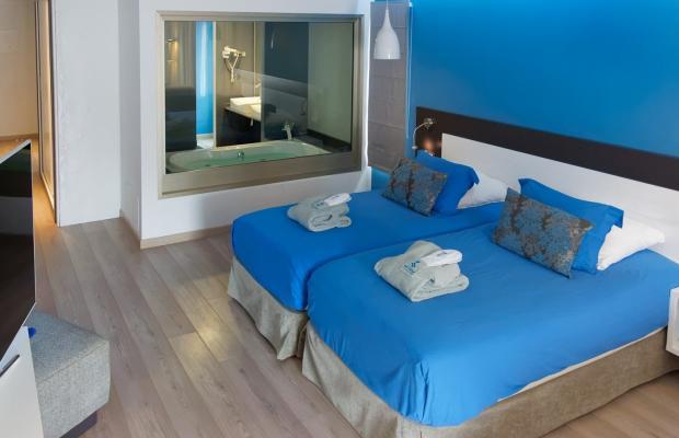 фотографии Hotel Servatur Casablanca изображение №40