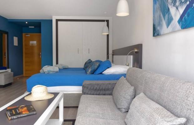 фото отеля Hotel Servatur Casablanca изображение №5