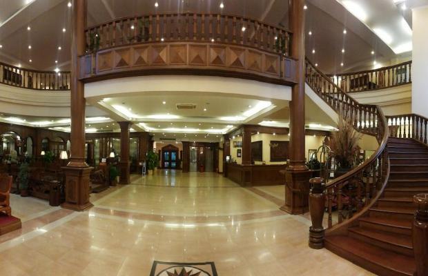 фото отеля Apsara Angkor Hotel изображение №29