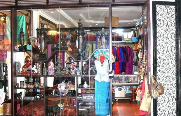 фотографии Apsara Holiday изображение №16
