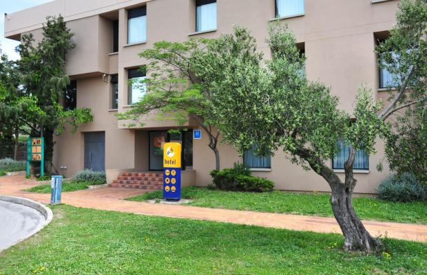 фотографии отеля As Porta Catalana La Jonquera изображение №19