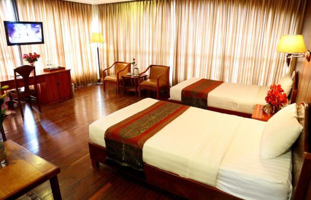 фото отеля Asia Palace Hotel изображение №29