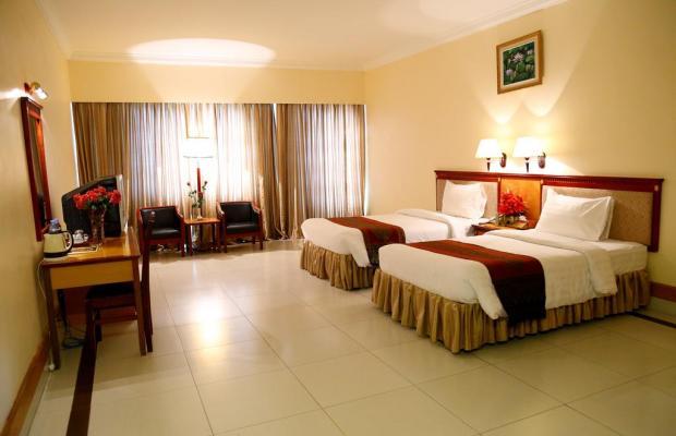фотографии отеля Asia Palace Hotel изображение №27