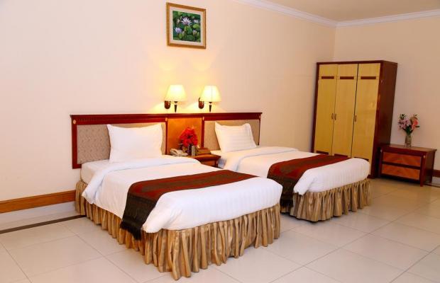 фото отеля Asia Palace Hotel изображение №17