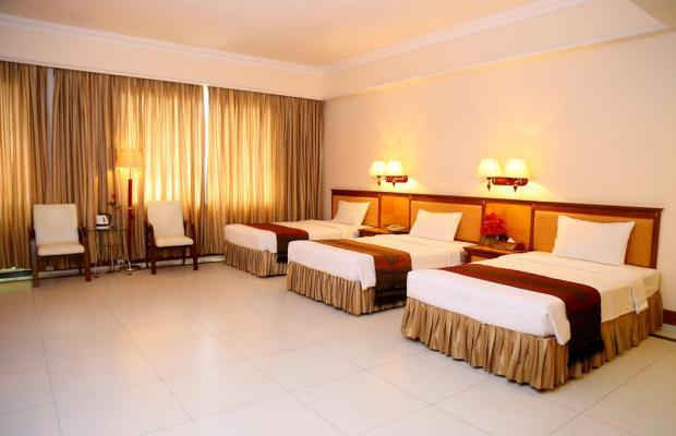фотографии отеля Asia Palace Hotel изображение №15