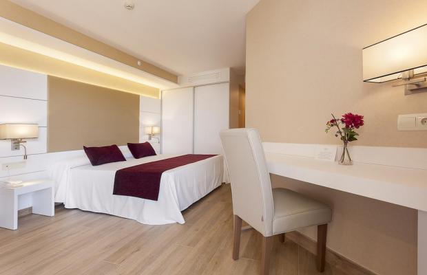 фото отеля Hotel Beverly Park & Spa изображение №29