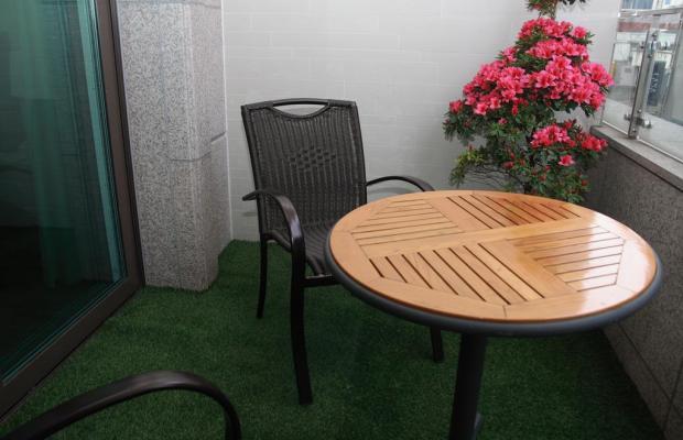 фотографии Sejong изображение №44