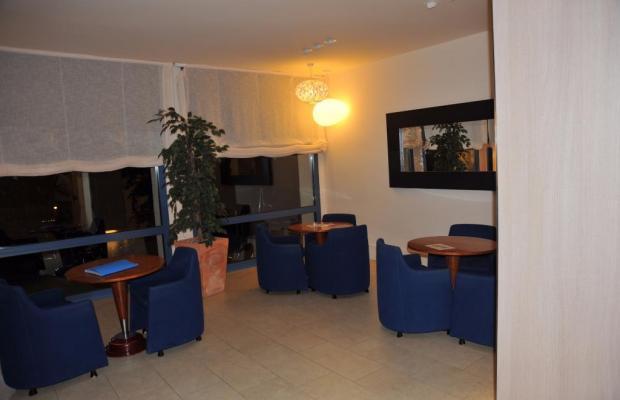 фотографии отеля Boix Mar изображение №3