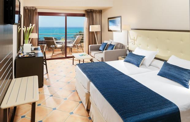 фото отеля H10 Playa Meloneras Palace изображение №29