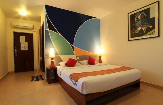 фото отеля Orchidee Guesthouse изображение №13