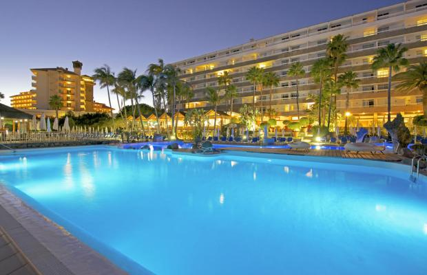 фотографии отеля Bull Hotel Costa Canaria & Spa (ех. Iberostar Costa Canaria) изображение №39