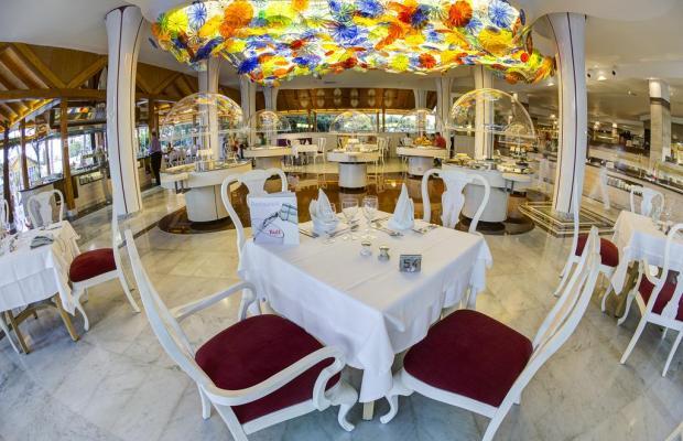 фото Bull Hotel Costa Canaria & Spa (ех. Iberostar Costa Canaria) изображение №18