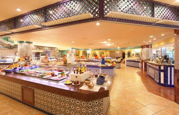 фото отеля IFA Buenaventura Hotel (ex.Lopesan Buenaventura) изображение №21