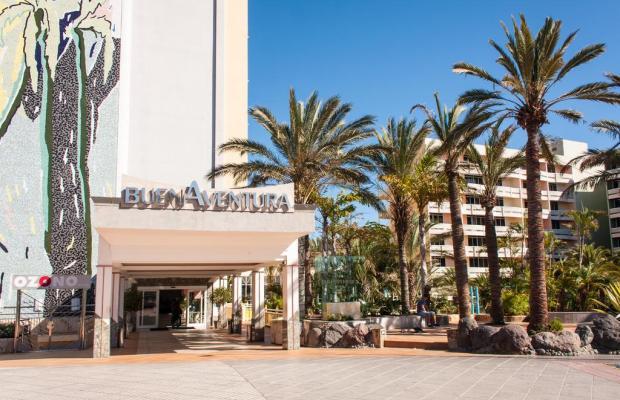 фотографии отеля IFA Buenaventura Hotel (ex.Lopesan Buenaventura) изображение №19