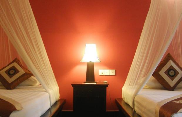 фотографии Pavillon Indochina изображение №20