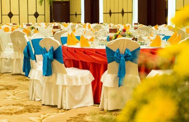 фотографии отеля Phnom Penh изображение №7