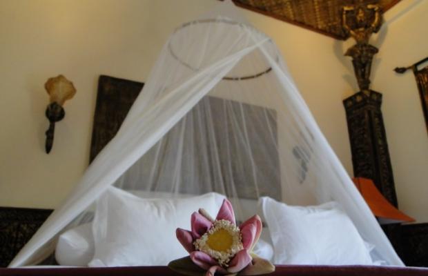 фото Bopha Siem Reap Hotel изображение №2