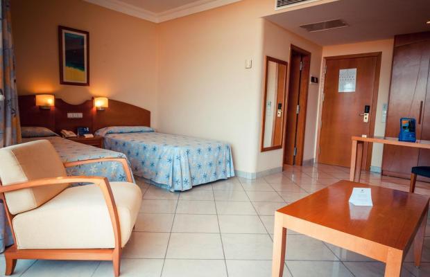 фото отеля IFA Catarina изображение №5