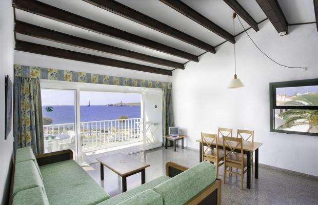 фото отеля PortBlue Vista Faro изображение №25
