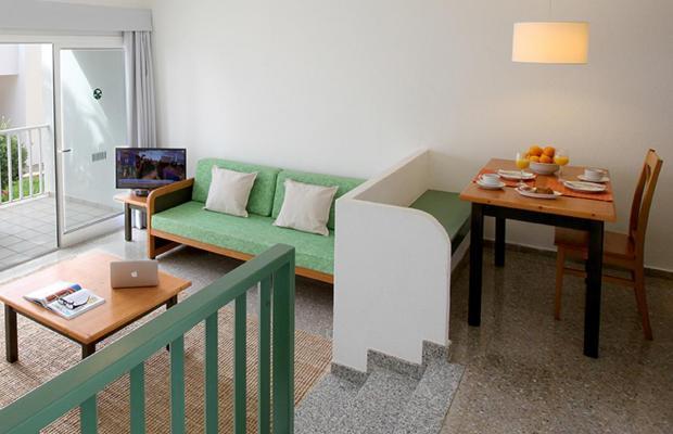 фото отеля PortBlue Vista Faro изображение №17