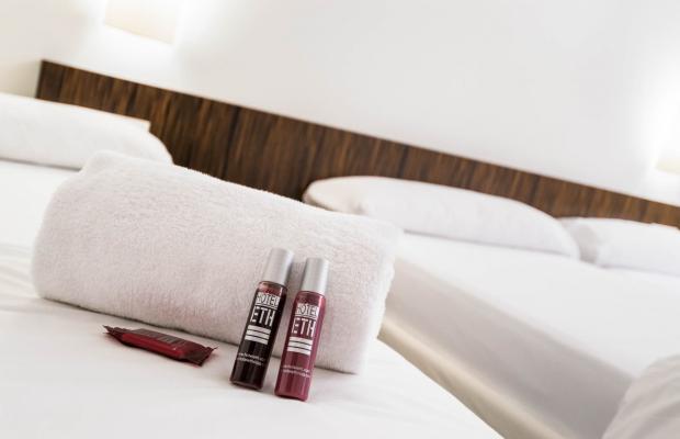 фотографии отеля ETH Rioja изображение №15