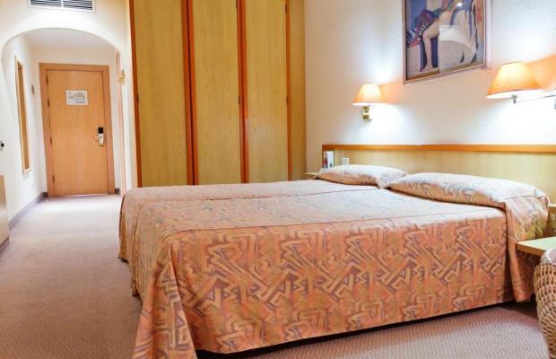 фото отеля IFA Dunamar изображение №13